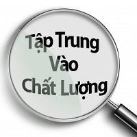 Cong-bo-tieu-chuan-chat-luong-hang-hoa