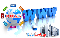 Cung-cap-domain-Hosting-chat-luong