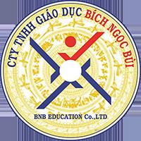 Trung tâm bồi dưỡng văn hoá BNB - Cần Thơ