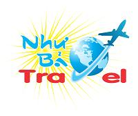 Như Bảo Travel