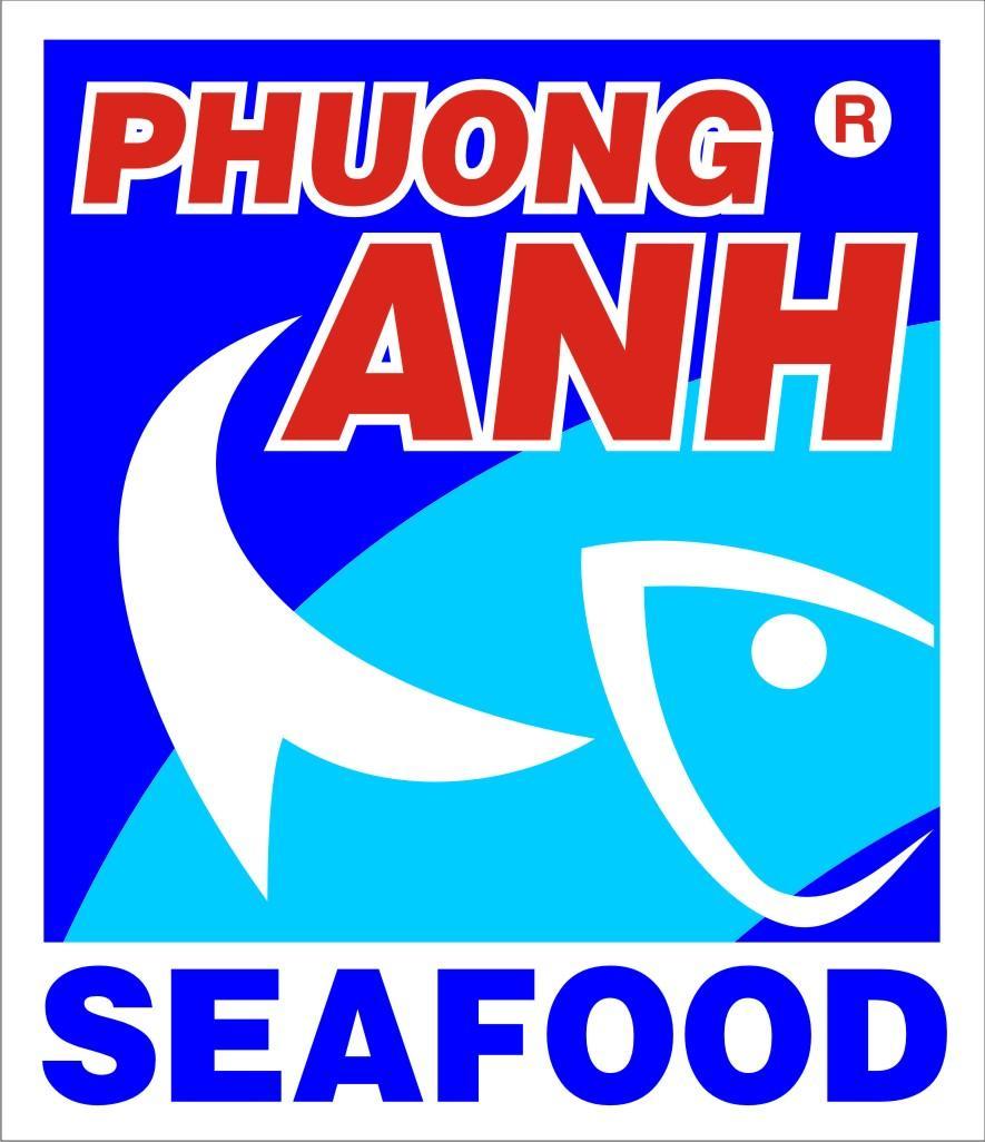 Phương Anh Seafood