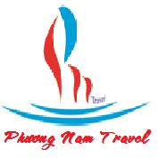 Phương Nam Travel