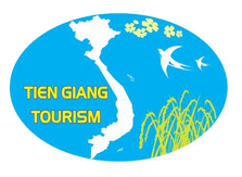 Tiền Giang Tourism