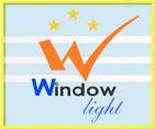 Cửa Kính Hoàng Ngọc (Window light)