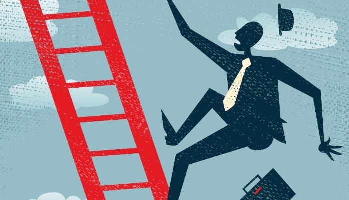 10 hành vi có thể giết chết sự nghiệp của bạn