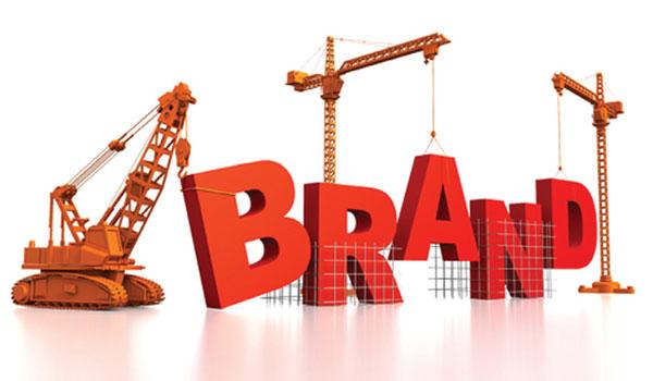Năm bước cơ bản xây dựng thương hiệu