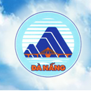 Thông báo về việc mạo danh cán bộ Sở Kế hoạch và Đầu tư TP Đà Nẵng để chào bán sách thuế và phần mềm quản lý thuế