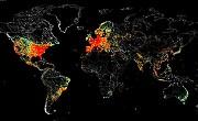 Tốc độ Internet Việt Nam là 2,7 Mbps, cách xa trung bình toàn cầu