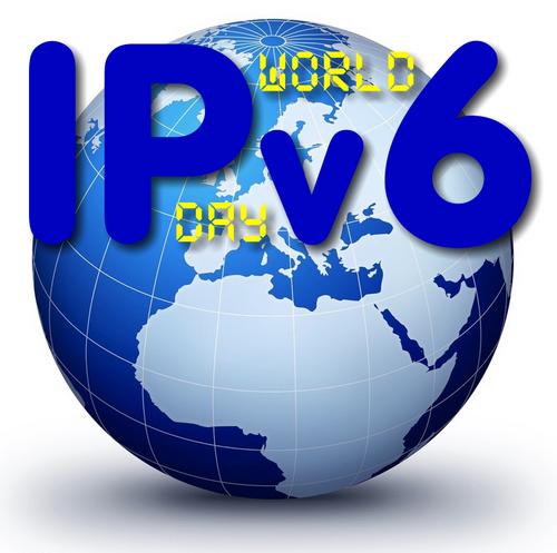 Việt Nam triển khai IPv6 cho mạng di động