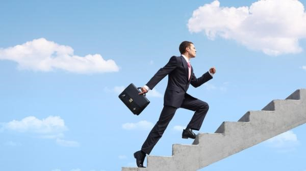 Lời khuyên hữu ích cho những ai muốn khởi nghiệp