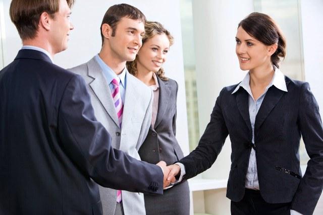 5 người giỏi nhất giúp bạn thành công