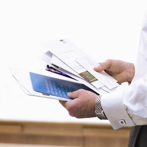 Phương pháp đánh giá và chọn lựa nhân sự cấp cao