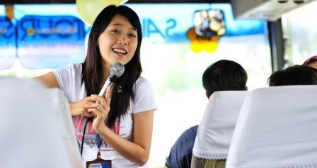 Ngành du lịch và triển vọng nghề nghiệp hấp dẫn cho bạn trẻ