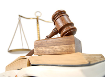 Cú hích cực lớn từ sửa Luật Doanh nghiệp?