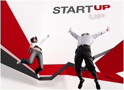 Những cách khởi nghiệp khác người của doanh nhân thành đạt